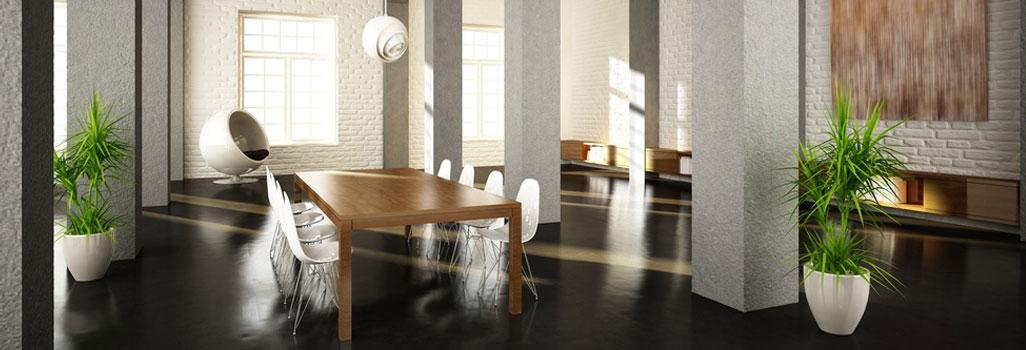 einzelhandel immobilien vertrauen f rster immobilien bensheim hoffmann immobilien langen. Black Bedroom Furniture Sets. Home Design Ideas